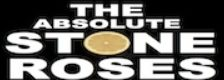 The Absolute Stone Roses (Tribute toThe Stone Roses) logo