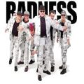Badness (Tribute to Madness and Ban Manners)