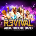 ABBA Revival (Tribute to ABBA)