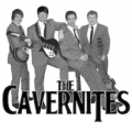 The Cavernites