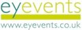 EY EVENTS LOGO