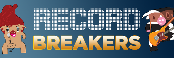 record_breakers.png#asset:13234